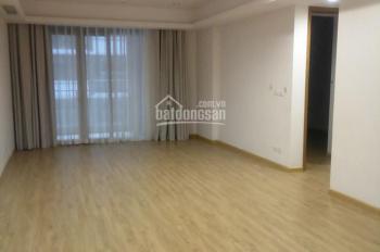 Cho thuê chung cư Dolphin Plaza căn góc tầng 19, 133m2, 2 phòng ngủ, 13 triệu/th. LHTT: 0896630235
