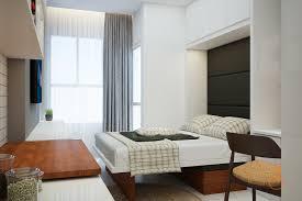 Cho thuê gấp officetel River Gate, đủ nội thất, 27m2, giá 10 triệu/tháng. LH: 0906.378.770