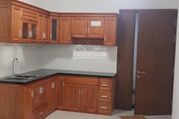 Chính chủ bán căn hộ Tara Residence Q8 80m2 2PN giá 1.85tỷ, 3PN 2.3 tỷ bao gồm VAT. LH 0937934496