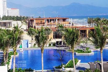 Biệt thự biển Mystery Villas Nha Trang, chỉ 7tỷ full nội thất+hồ bơi+SHR. Trả góp 0% LS, 0908207092