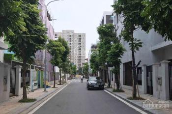 Cho thuê nhà 04 tầng ngõ 622 Minh Khai, cổng Times City