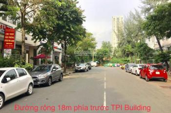 Cho thuê văn phòng trọn gói giá tốt, chỉ từ 2 triệu tại khu VIP-Phú Mỹ Hưng, Quận 7, LH: 0942566866