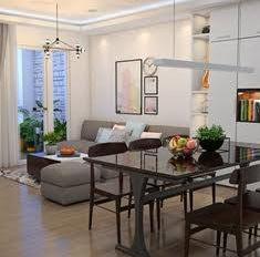 Cho thuê căn hộ tại chung cư Ecolife Tố Hữu 1PN setup đủ đồ đẹp 0966096373. LH chính chủ