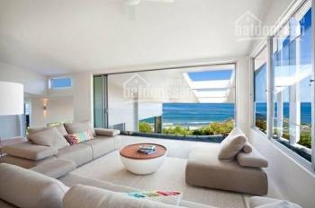 Cho thuê nhiều căn hộ chung cư An Cư 2PN 90m2, 3PN 128m2, giá rẻ 12-15 triệu/tháng. LH: 0903989485