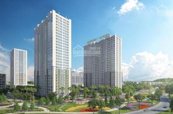 Green Bay Garden Hạ Long - Chung cư cao cấp chỉ từ 700 tr/căn, giá gốc từ CĐT: 0962982999