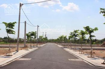 Bán gấp đất đường Dương Đình Hội, Q9, giá TT từ 19tr/m2, có SHR, liên hệ để có giá ưu đãi nhất