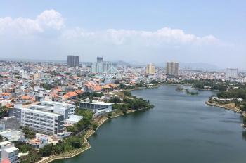 Bán căn hộ nghỉ dưỡng Melody Vũng Tàu 2PN, giá 2 tỷ 900. Liên hệ: 0901325595