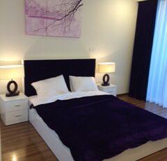Cho thuê chung cư Cantavil An Phú, 3PN, 120m2, nội thất mới hoàn toàn, giá chỉ 20tr/th 0707634648