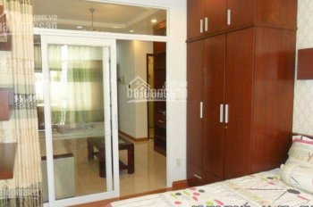 Cần bán căn hộ Panorama Phú Mỹ Hưng Quận 7 bán 5.4 tỷ. Liên hệ: 0934.189.605 Mr Lợi
