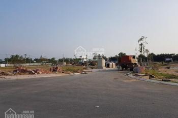 Đất nền đầu tư MT đường Trường Lưu, P. Long Trường, KDC Singa City chỉ từ 18tr/m2. LH 0949 781 349