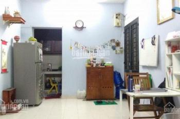 Bán gấp chung cư Sơn Kỳ đường CC5 Tân Phú 58m2, full nội thất - Tầng 2 - 1.580 tỷ