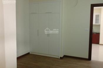 Chỉ với giá 23,5 tr/m2 sở hữu ngay nhà ở luôn + Full nội thất. LH ngay nhận giá ưu đãi: 0912988598