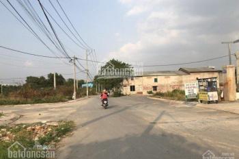 Bán nhà mới 1T 1L hẻm 185 Ngô Chí Quốc, Bình Chiểu, Thủ Đức, đường nhựa 7m, DT 5x10,6m, 2,85 tỷ