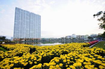 Cho thuê căn hộ Hoàng Anh Gia Lai, Đà Nẵng full nội thất vào ở ngay. LH 0937 133 393