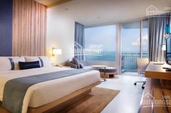 Quỹ căn đẹp nhất - TMS Quy Nhơn - 28 Nguyễn Huệ - 0935 739 686