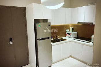 Cho thuê căn hộ Sunny Plaza gần sân bay, 2PN, nội thất Châu Âu, giá 14 tr/tháng: 0934115342 A. Tiến