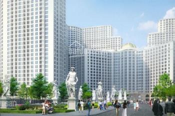 Văn phòng cho thuê nhà đất đất dự án chung cư Royal City giá tốt: Hotline: 0947.189.339