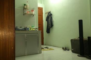 Cho thuê chung cư mini giá 1,8 tr - 2,3 tr/tháng tại Bằng A - Hoàng Liệt - Hoàng Mai - Hà Nội