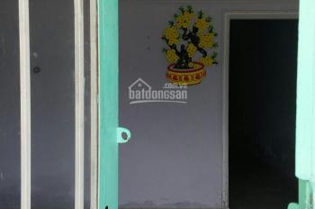 Nhà cho thuê nguyên căn ngã năm Vĩnh Lộc A