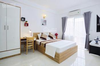 Cho thuê căn hộ dịch vụ, chung cư chính chủ đủ đồ tại Trung Hòa, Nhân Chính, Cầu Giấy, giá 7 tr/th