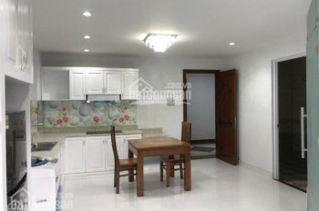 Cho thuê nhiều căn hộ KDC Trung Sơn, giá từ 7.5 triệu/th. Ms Viêm 0938971212 - 0901180518
