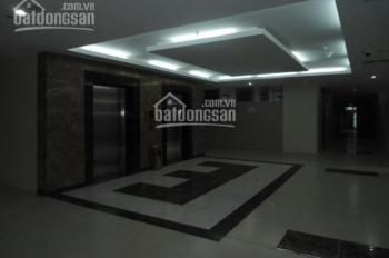 Cho thuê văn phòng quận Hoàn Kiếm, phố Phan Chu Trinh 80m2, 150m2, 280m2, 500m2, giá 200ng/m2/th