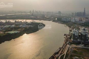 Cháy nền Saigon Mystery quận 2 nền 5x20, 7x18, 9x18, 14x20m. Còn 1 nền Bát Nàn của CĐT Hưng Thịnh