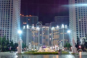 Chính chủ cần tiền bán gấp căn hộ 55m2 chung cư Royal City. LH: 0947.189.339