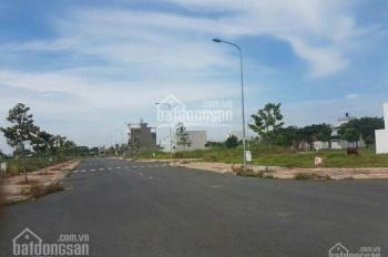Bán đất nền dự án tại đường Đỗ Xuân Hợp, Q.9, phường Phước Long B, SHR 100%, 1tỷ8/nền, 0931047891