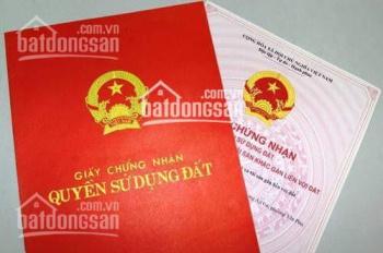 Đất MT giá đầu tư 618m2, ngang 15m, đường Bắc Sơn, Vĩnh Hải, Nha Trang. LH: 0967613173