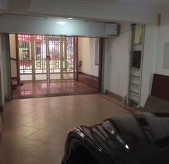Cần bán nhà mặt phố Nguyễn Tuân, Thanh Xuân, Hà Nội, mặt tiền 3,8m, kinh doanh, 13,2tỷ