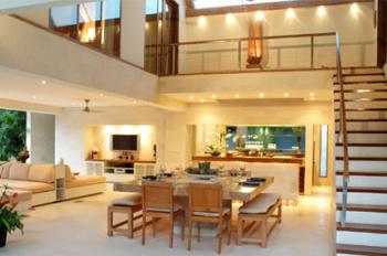 Bán căn hộ Phú Hoàng Anh, 4PN, DT 230m2 nhà mới 100% view Phú Mỹ Hưng cực đẹp, LH 0916950169