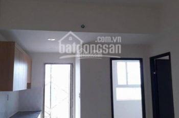 Chuyên cho thuê căn hộ dự án Sky 9, giá tốt, liên hệ phòng kinh doanh: 0938.05.1111