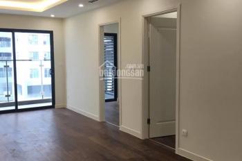 Chính chủ 0914822699 cho thuê căn hộ số 4 Chính Kinh 3PN, 10 triệu/tháng