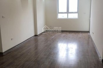 Cho thuê căn hộ 1201 tòa T1 chung cư Times Tower Lê Văn Lương