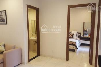 Cho thuê căn hộ New Horizon Becamex, trung tâm Thủ Dầu Một, Bình Dương, diện tích 75m2, giá 14tr/th