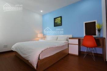 Chính chủ cần bán gấp căn hộ HAGL 3 PN, view biển, full nội thất, LH 0903 531 586 xem thực tế