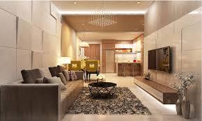 Bán gấp CH Vinhomes 1PN, full nội thất cao cấp giá 3,25 tỷ tòa Landmark Plus lầu 19 call 0977771919