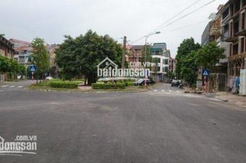 Chính chủ cần bán gấp nhà vườn Tân Triều 106m2, MT 5m, H. ĐB, sổ đỏ CC, giá: 6.3 tỷ. 0978.353.889