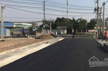 Bán gấp đất đường D2, Dương Đình Hội, Quận 9 (giá TT từ 829tr/nền, SHR). LH 0934710510 Lâm