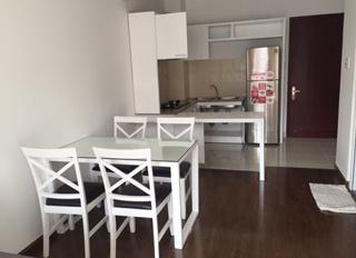 Cần bán căn hộ 90 Riverside, kế Saigon Pearl (01 - 02PN), giá tốt. LH: 0906.910.626 Nắng Sáng