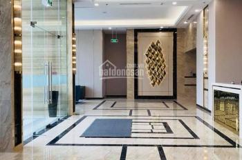 Cho thuê 2 phòng ngủ tòa Vinhomes Golden River, DT 70m2 view sông SG, giá cho thuê 19.5tr/th