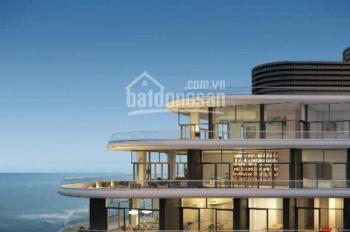 Tôi cần bán gấp căn hộ Thủy Tiên Resort 84 Trần Phú, P. 5, TP. Vũng Tàu, xin LH: 0917927766