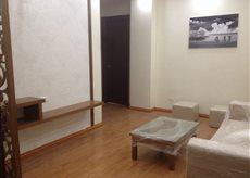Chính chủ mở bán chung cư mini cao cấp Hoàng Văn Thái, 700 triệu/căn, dọn đồ ở ngay
