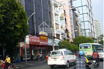 Bán gấp nhà 2 MT Trương Định, Phường 9, Quận 3, DT: 28mx38m, giá 299 tỷ - 0932.058.498 Phúc Lâm