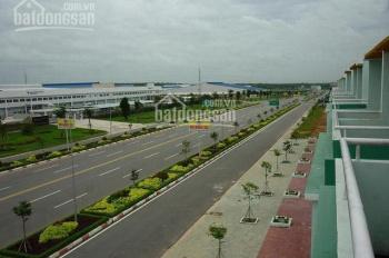 Đô thị Mỹ Phước 3 vùng đất vàng cho nhà đầu tư, LH anh Hòa. Số ĐT LH: 0389565058 - 0937.177.628