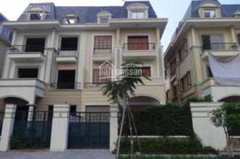 Chính chủ cần bán nhà biệt thự khu ĐT An Khang Villa Nam Cường, 198m2. Giá bán TT, 0988035698