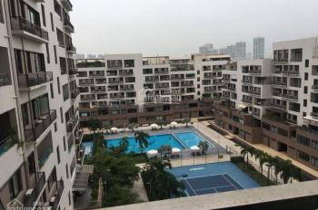 Cần bán gấp CHCC Panorama 121m2, 3PN, 2WC, nhà đẹp, Phú Mỹ Hưng, Q7. Giá 5.4 tỷ, LH 093 888 0745