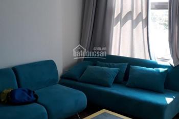 Call 0932.683.991 cho thuê gấp CH Orchard Garden 1PN, full nội thất như hình, giá 12 tr/th, bao phí