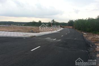 Bán đất mặt tiền Đường Võ Văn Bích sổ hồng riêng - xây dựng tự do